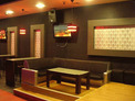 Напълно оборудван бар във Варна