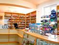 Разработена аптека
