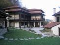 Семеен хотел за продажба в сърцето на планината