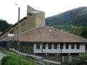 Хотел в Габровския балкан