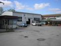 Парцел в индустриалната зона на Ловеч