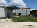 Производствена база в гр. Русе - източна промишлена зона