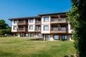 Нов хотелски комплекс в гр. Варна