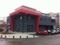 Нова сграда на пешеходно разстояние от метро