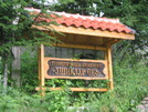 Holiday Village Ashiklar Eco - tourist business