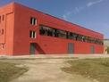 Промишлени помещения, земя и битови помещения