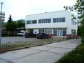 Напълно оборудвана фабрика със стратегическа локация в Пловдив