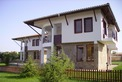 Luxury villa complex near Sunny Beach
