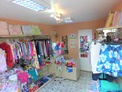 For rent - shop