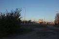 For sale - development land