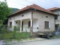 Small rural property located in the village 4 km from Sopot dam!