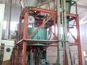 Фабрика за производство на дървесни и фуражни пелети