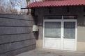 Business premise with strategic location in Veliko Tarnovo
