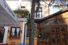 Автентичен български ресторант в центъра на София