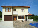 2-storey luxury villa for rent just 10km from Varna airport