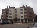 Apartments with communicative location 1 km from the New Bulgarian University