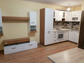 New apartment with modern and quality furnishing near Serdika Center