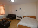 Fully furnished holiday home in Flora complex