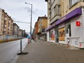 Сладкарница - Пекарна в центъра на София