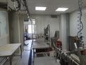 Кланица и производство на месо и месни продукти