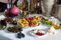 Предприятие за производство на пресни и консервирани храни и зеленчуци