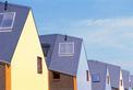 Комплекс от еднофамилни къщи