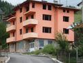 Къща с потенциал за хотел
