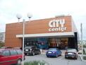Магазин в топ центъра на града