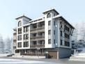 Dream View: завършен комплекс готов за отдаване