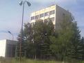 Промишлен имот до новоизграждащата се магистрала Люлин