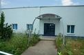 Производствена база в Русе
