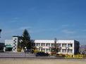 Хотел за продажба в Велико Търново