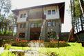 Хотел за продажба в Арбанаси