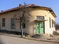 Магазин за продажба, недалеч от язовир Жребчево