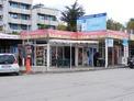 Магазин за хранителни стоки и бърза закуска