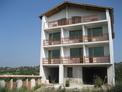 Продава се новопостроен  хотел в село до Велико Търново