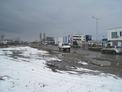 Парцел в регулация в близост до Летище София - отлична локация и размер
