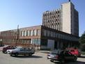 Промишлен терен и сграден фонд в гр. Бяла Слатина