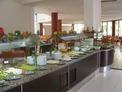 Фирма за организирано хранене на туристи и хотелски кетъринг