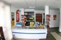 Магазини за продажба в комплекс Белведере