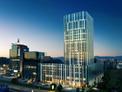 Инвестиционен проект пред фаза взимане на разрешение за строеж