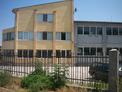 Промишлен обект за производствено, складово и офис предназначение
