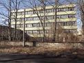 Индустриален имот в гр. Габрово