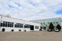 Фабрика за производство на обувки