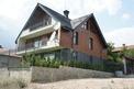 Къща за гости близо до София!