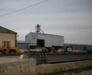 Operating agricultural company in Kavarna!