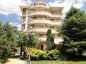 Жилищна сграда за продажба в Хасково