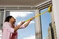 Фирма за почистване на домове и офиси