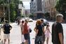 Рецесията в Източна Европа неизбежна, кризата - да