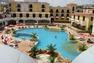 Хотелиерството е най-затрудненият сектор у нас